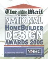 nhbc-award